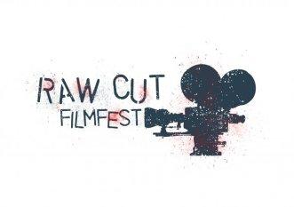 raw-cutlogo